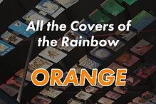 Covers-Rainbow-featured-1 (1).png
