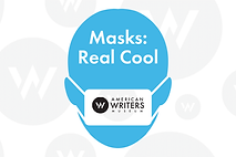 Masks-featured-1-1536x1024.png