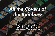 Covers-Rainbow-featured-black-1.png
