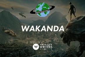 AWMD-Wakanda-featured-1-1536x1024.png