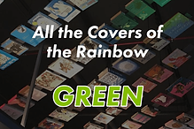 Covers-Rainbow-featured-green-1.png
