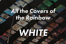 Covers-Rainbow-featured-WHITE1.png