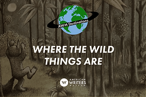 AWMD-Wild-Things-featured-1-1536x1024.pn