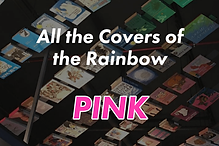 Covers-Rainbow-featured-pink-1.png