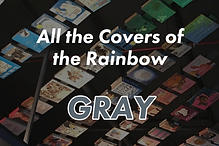 Covers-Rainbow-featured-gray-1.png