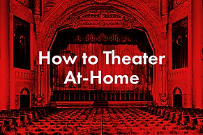Theater-at-home-featured-compressor.png
