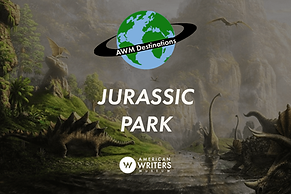 AWMD-Jurassic-Park-featured-1.png