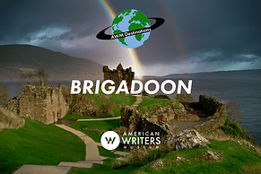 AWMD-featured-Brigadoon-1-1536x1024.png