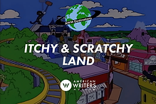 AWMD-Itchy-Scratchy-featured-1-1536x1024