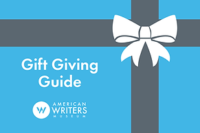 Gift-Guide-featured-1-1-1536x1024.png
