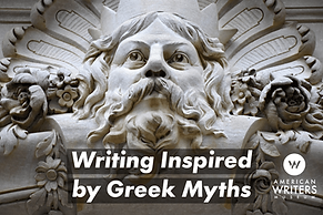 Greek-featured-1-1536x1024.png