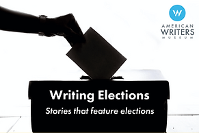 Election-Writing-Featured-1-1536x1024.pn