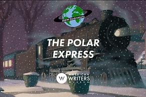 AWMD-featured-Polar-Express-1536x1024.pn