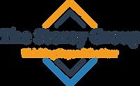 TSG_logo_20201109.png