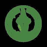 logo-partner-1-26.png