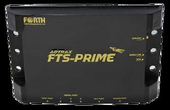 FTS-Prime-removebg-preview-e162070452131