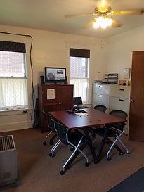 MDIT Room (2).jpg
