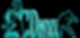 2cDance Logo.png