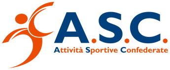 logo-ASC.png