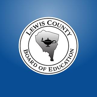 BOE Lewis Logo.png