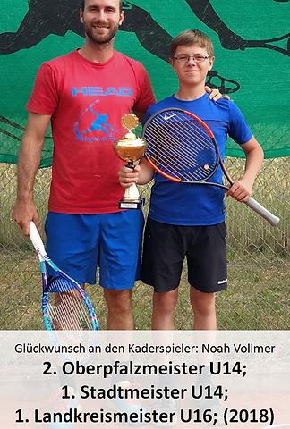 Noah Vollmer, Erfolge 2018.png