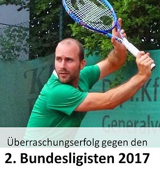 Franky 2. Bundesliga.png