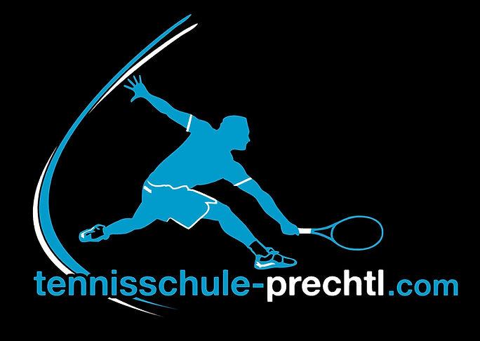 Tsg mantel weiherhammer tennis