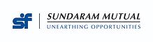 SundaramMutualFund