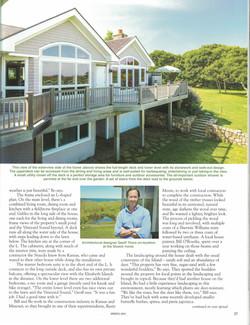 Vineyard Style Spring 2015 {Page 37}
