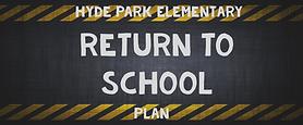 Return%20to%20school%20plan_edited.png