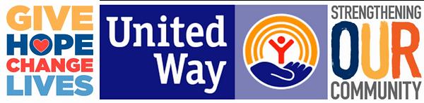 Unitet Way Banner.png