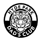 Hyde Park Dads Club.PNG