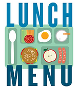 lunch menu icon.png