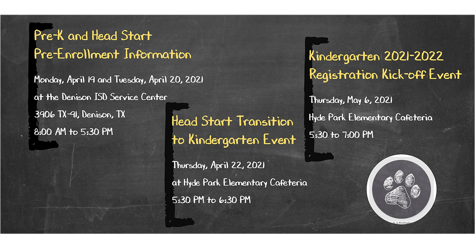 early childhood enrollment info.png