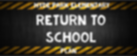 Return to school plan.png