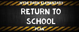 Return to school plan.png