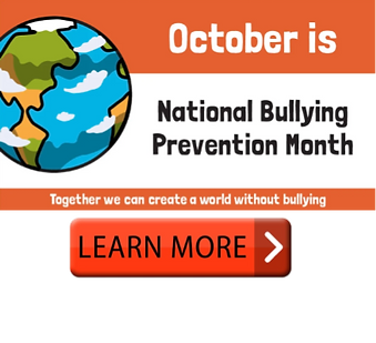 october bully month.png