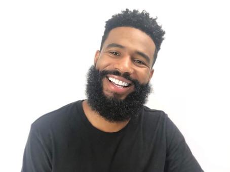 Joshua Gbelawoe