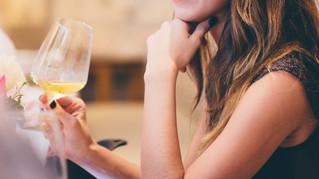 Tips para crecer como Winelover
