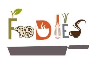 Las 6 apps que no te pueden faltar si eres Foodie