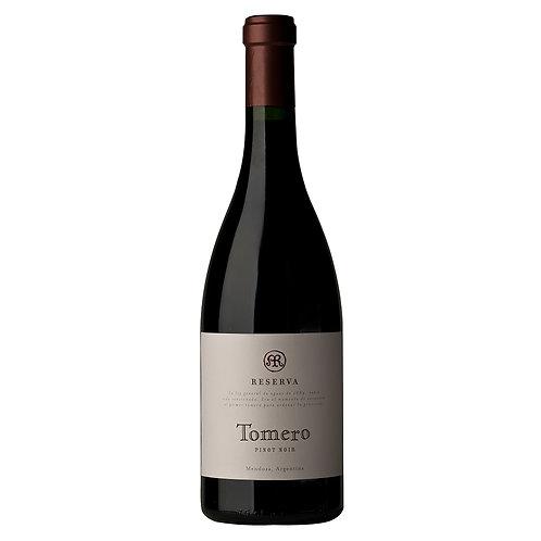 Tomero Reserva Pinot Noir