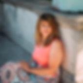 Facetune_12-08-2020-15-58-56.jpeg