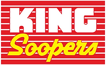 King soopers logo.png