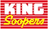 King soopers logo.png