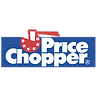 price-chopper-1-logo-png-transparent.png