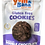 Thumbnail: Double Choc Chip Cookies