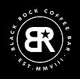 Round+Logo+Black.png