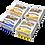 Thumbnail: Muffin Starter Pack