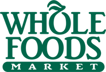 better whole foods logo.png