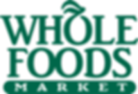640px-Whole_Foods_Market_logo_edited.png
